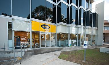 Great Investment   Snap Caringbah