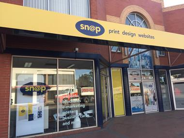 Brilliant Return on Investment | Snap Werribee