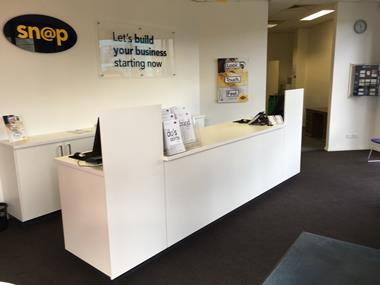 great-return-on-investment-snap-campbellfield-1
