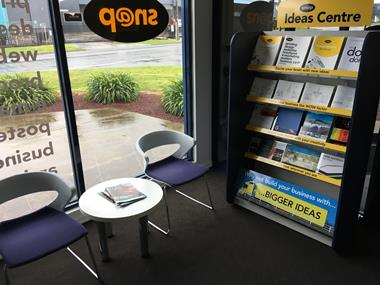 great-return-on-investment-snap-campbellfield-4