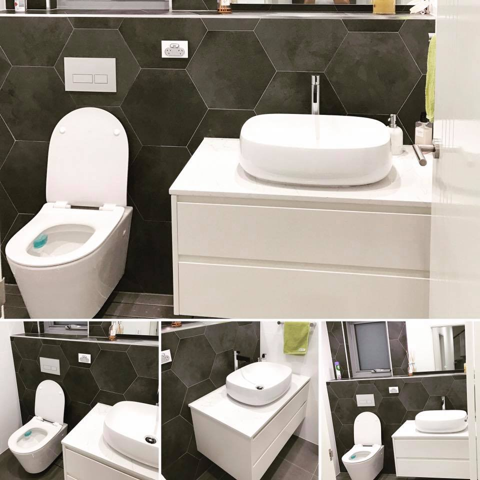 Tiles, Floor Coverings, Bathroom ware & much more Centre For Sale ...