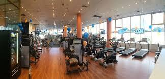 Highly Successful & Profitable 24/7 Gym Franchise For Sale - Sth Western Sydney