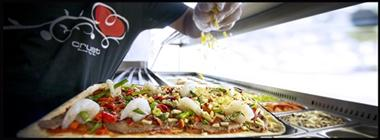 crust-gourmet-pizza-store-now-available-in-victoria-point-qld-enquire-now-2