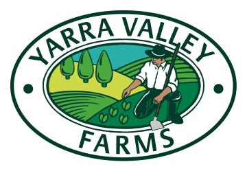 Yarra Valley Farms Logo