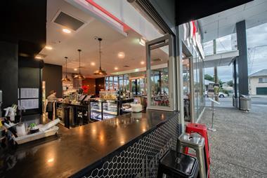 new-stellarossa-cafe-pimpama-finance-available-3