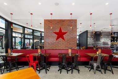 new-stellarossa-cafe-pimpama-finance-available-1