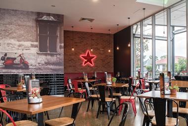 new-stellarossa-cafe-pimpama-finance-available-7