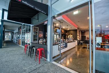 new-stellarossa-cafe-pimpama-finance-available-4