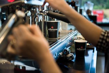 new-stellarossa-cafe-pimpama-finance-available-2