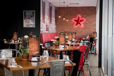 new-stellarossa-cafe-pimpama-finance-available-6
