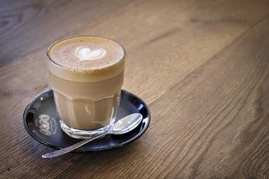 Coffee Guru Cafe Dickson - Bring the best coffee to Dickson