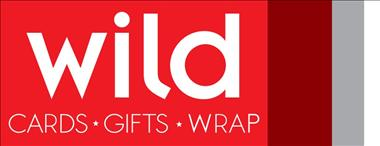 New retail franchise | Wild Cards & Gifts Gold Coast opportunities