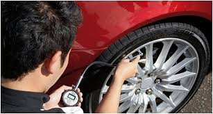 Leading brand tyre & mechanical business Townsville
