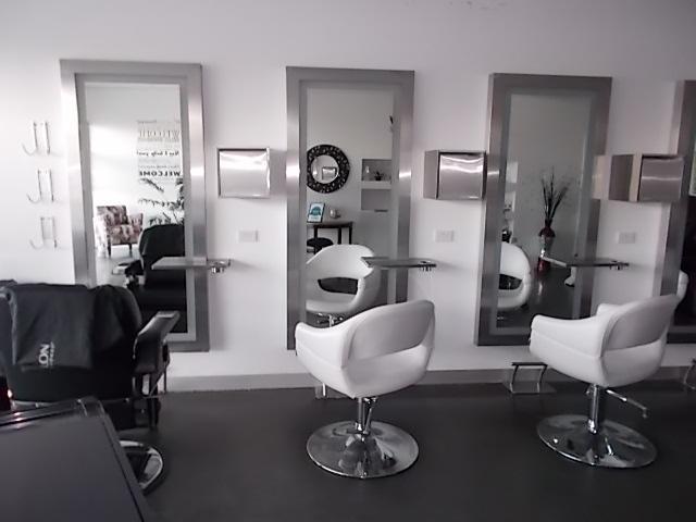 Stunning, Fully Function Hair Salon, in Tasmanian Hot spot, o/o $19,000