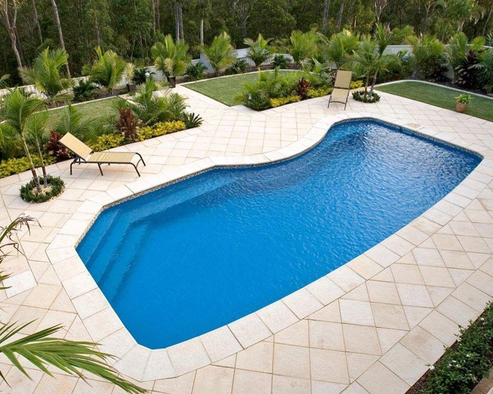 Profitable Fibreglass Pool Sales and Installation Business for Sale