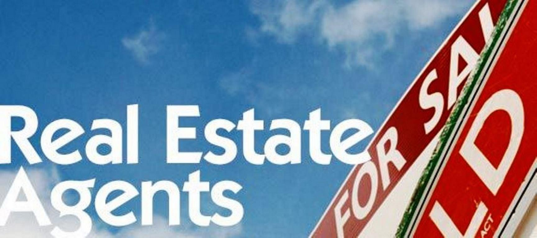 Whole franchise agency - Western Suburbs
