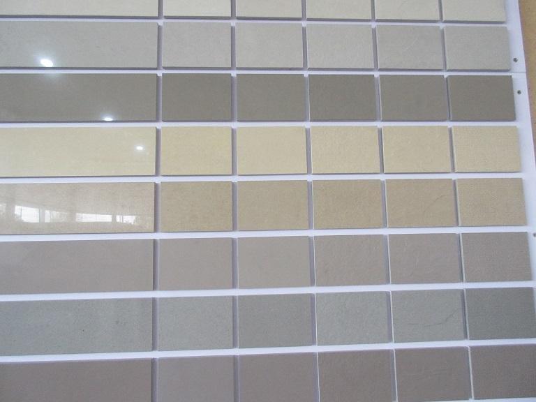 Tiling Showroom and Warehouse GJA