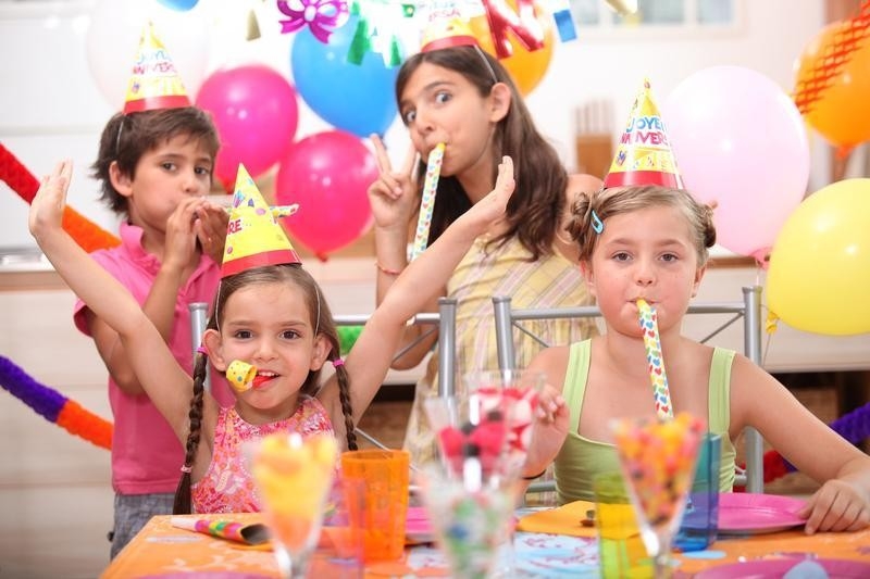 Children's Party Venue for Sale - Sutherland Shire - Lifestyle Business with Sho