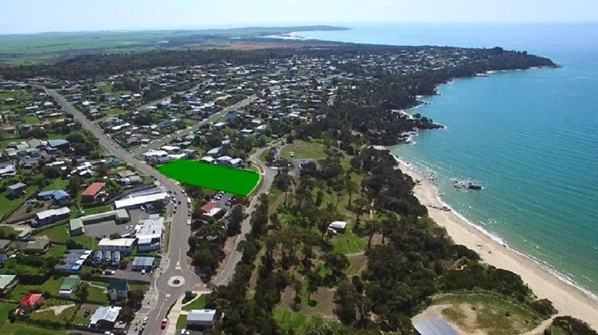 tasmanian-30-unit-approved-motel-licensed-200-seat-function-center-development-8