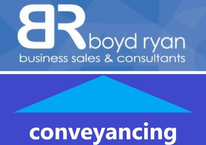 BR1343 - Conveyancing $200,000