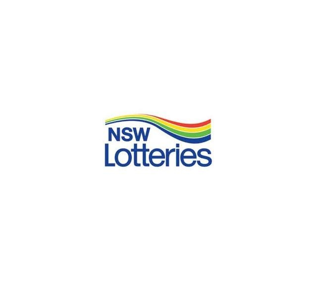 Newsagency, Lotto & Tobaconnist
