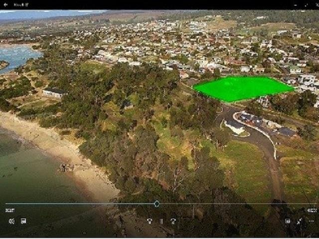 tasmanian-30-unit-approved-motel-licensed-200-seat-function-center-development-9
