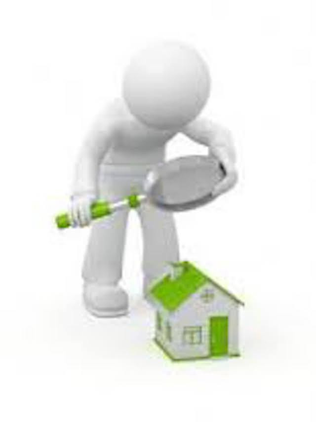 Leading Property Inspections Agency