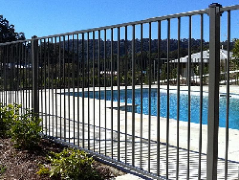 Fencing Business for Sale
