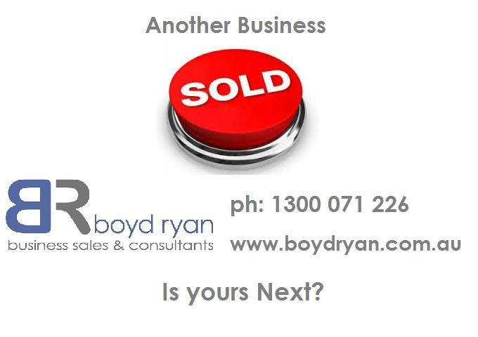 BR1295 - Conveyancing $160,000
