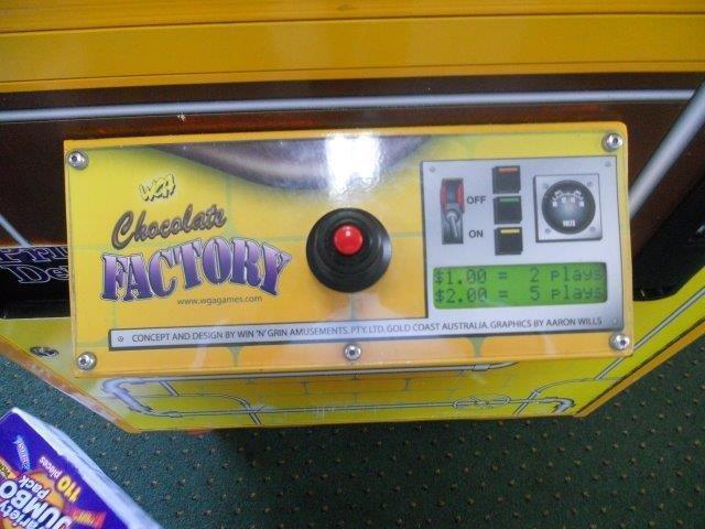 all-cash-t-o-approx-6-000-pw-200-approx-amusement-machines-around-tasmania-o-o-5