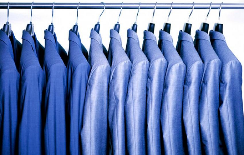 Profitable Dry Cleaners business - Mid North Coast