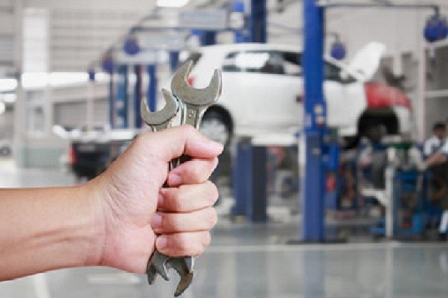 Automotive Tyre shop and Exhaust Macarthur area Western Sydney