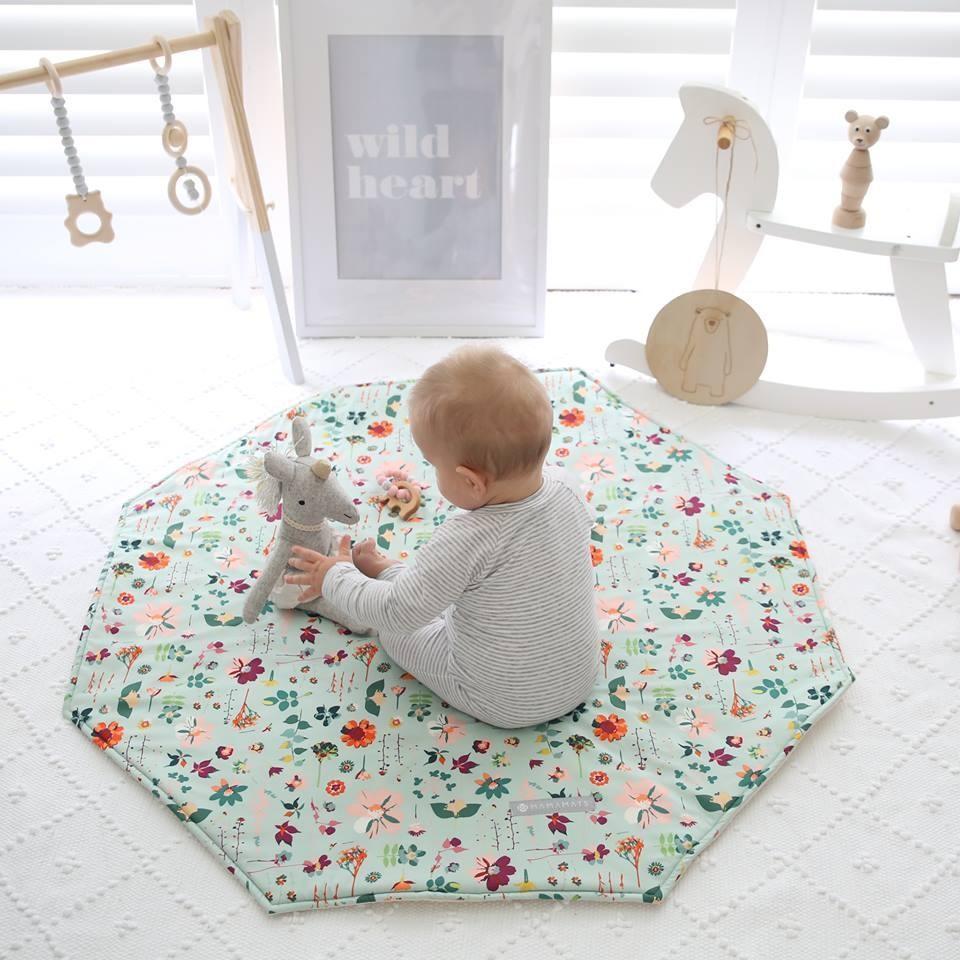 mama-mats-amp-medi-mats-baby-play-mats-change-mats-and-swaddles-1