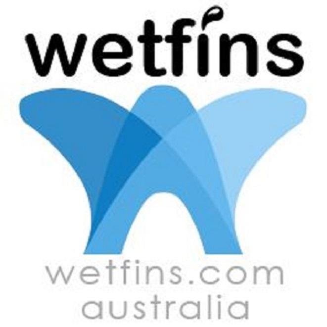 Online Business - Surfboard Fins