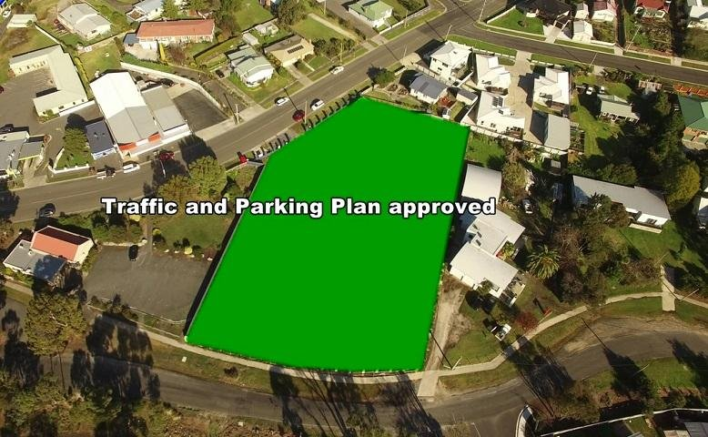 tasmanian-30-unit-approved-motel-licensed-200-seat-function-center-development-3