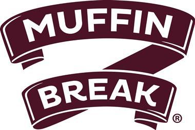 Muffin Break $147k + sav New Lease  ABB