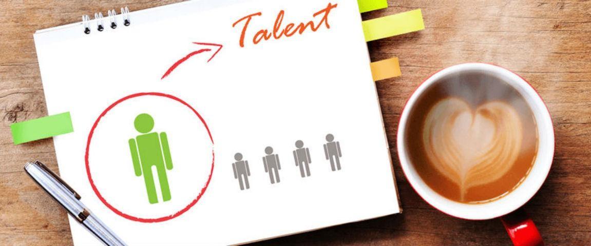 Recruitment Agency (AM)
