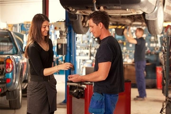 Automotive Workshop Sutherland Shire Must be Sold Owner's Retiring NSWBA