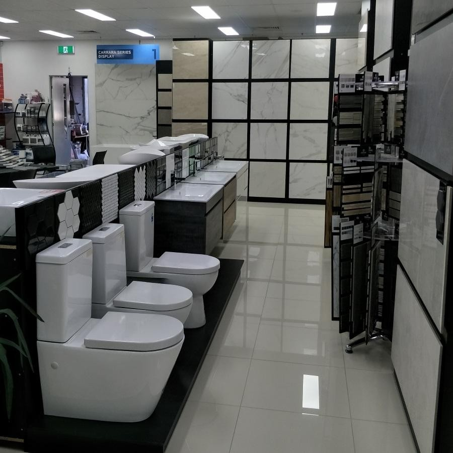Retail and Trade Tile Importer Business for Sale