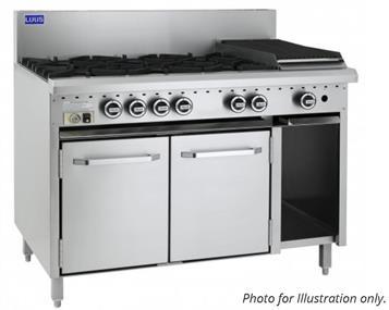 Catering Equipment & Kitchen Supplies - MBB
