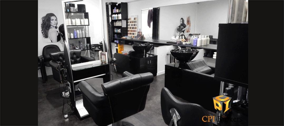 Hair Salon - Barber - Beauty Bargain