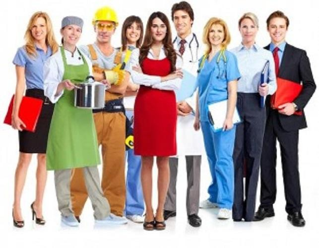 Workwear & Safety Business For Sale South Coast NSW