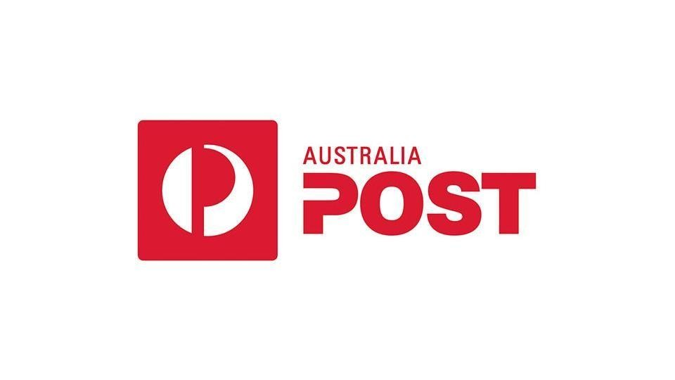 Post Office & Newsagency - Now Under Offer