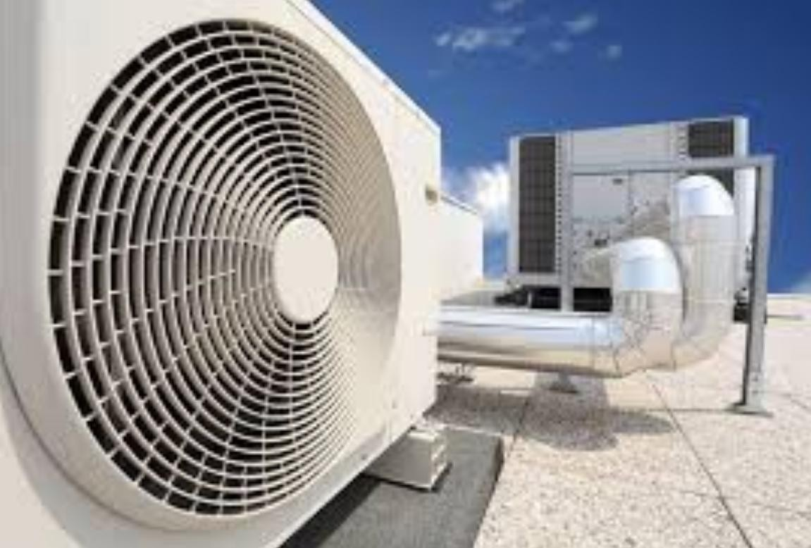 Air Conditioning Installation, Repairs and Service Business