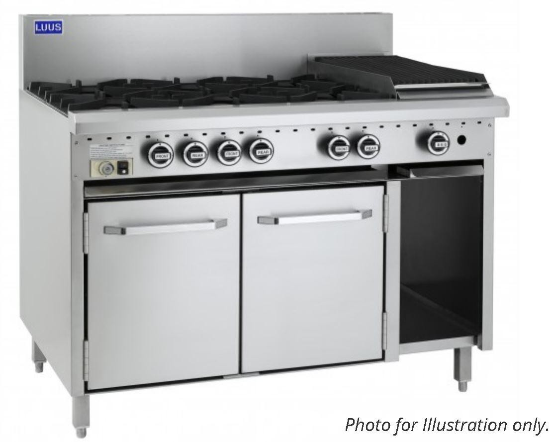 Catering Equipment and Kitchen Supplies Business in Newcastle NSW ...