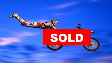 SOLD Motorcycle Dealers wanted call 0450 811 955