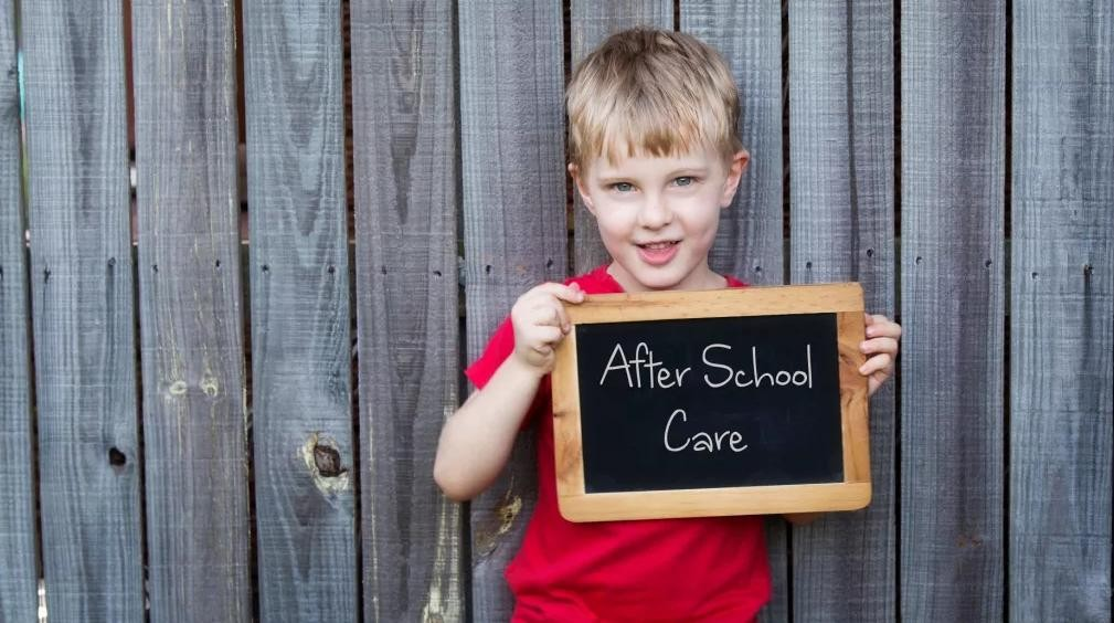 Established After School Care Business with Strong Growth Trajectory