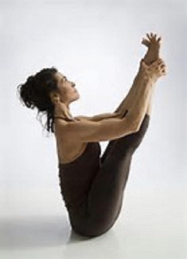 hot-yoga-and-pilates-studio-northern-suburbs-280k-0
