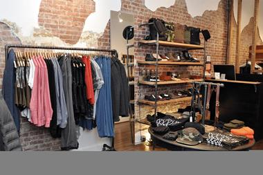Fashion Retail  Cronulla - Owner will consider offers!