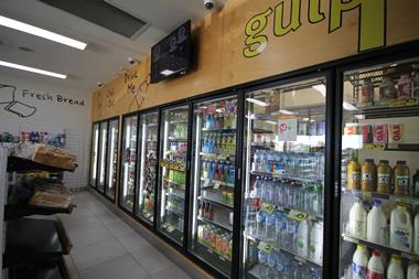cheap-night-owl-grocery-store-for-sale-9